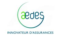 Aedes : P-vélo Assurance