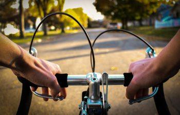 assurance-vélo-2