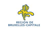 assurance-vélo-en-belgique