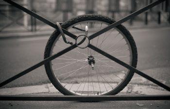 assurance-vol-vélo