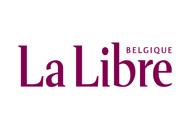 la libre belgique vélo