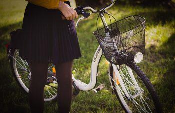 vélo-assurance-belgique-2