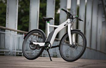 velo-electrique-e-bike
