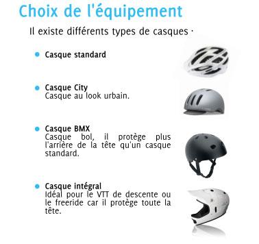 casque v lo en belgique obligatoire ou pas que dit la loi. Black Bedroom Furniture Sets. Home Design Ideas