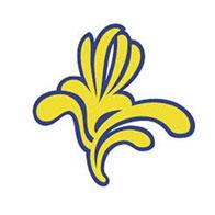 logo-mobilité