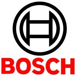aspirateur-bosch